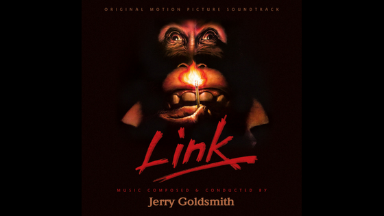 link-Jerry Goldsmith