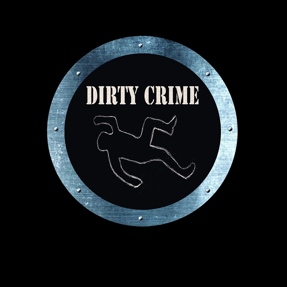 Dirty Crime